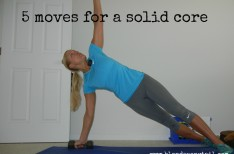 5_moves_for_a_solid_core