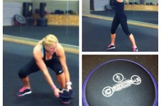 SandBell_HIIT_Training