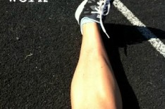 Simple Speed Workout & Simple Eats