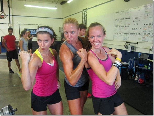 CrossFitGames_WOD_CarrotsNCakes
