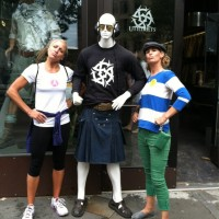 Nuun_Hood to Coast_utilikilts