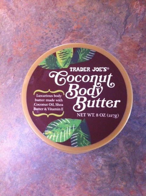 Trader_Joe's_Coconut_butter