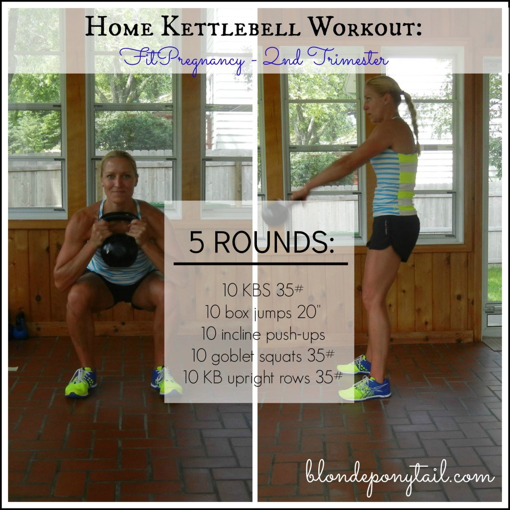 Fit-Pregnancy-Kettlebell-Workout-Second-Trimester-1024x1024