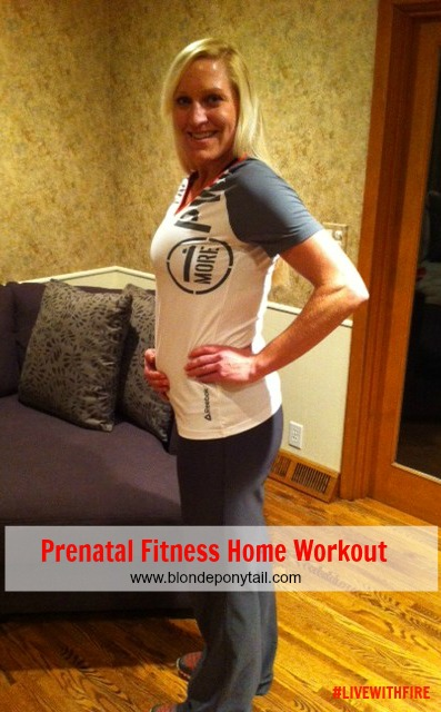 Prenatal_fitness_home_workout.jpg