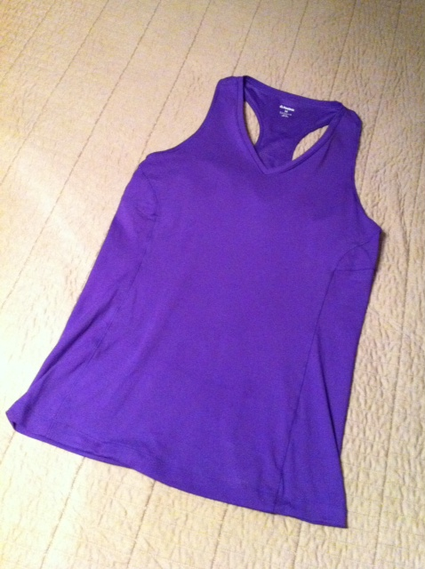 Reebok Long Bra tank_ONE_3