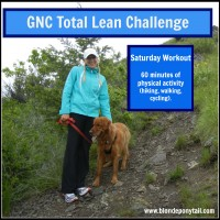 GNC_total_lean_Challenge_week_12.jpg
