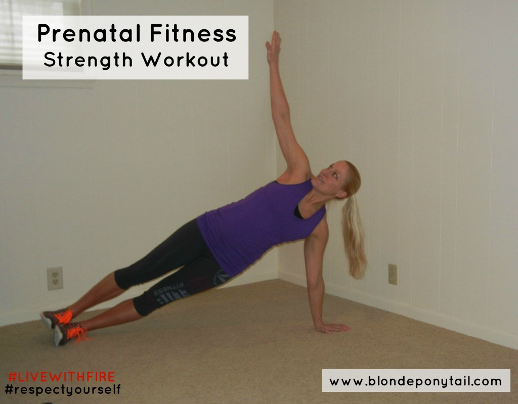 Prenatal Fitness Strength Workout.jpg