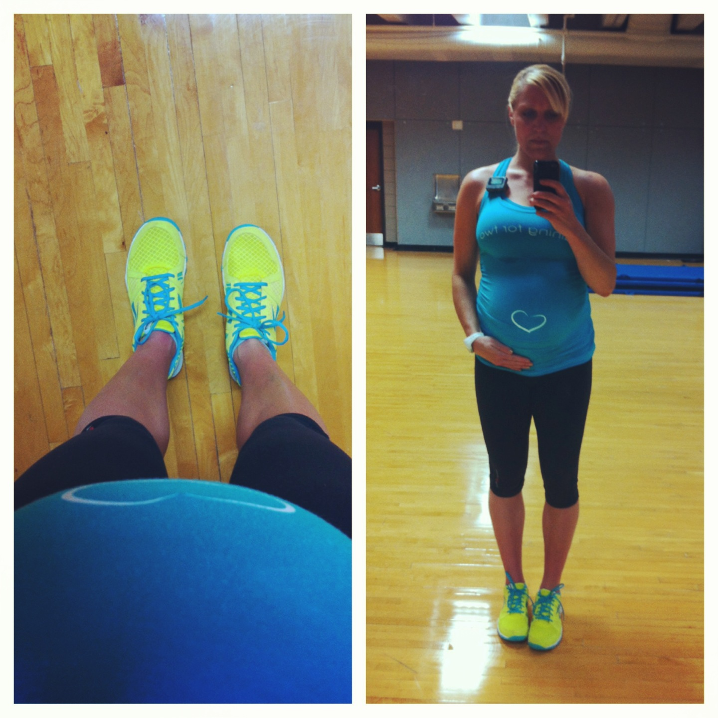 Pin Lindsay Soto Feet Images To Pinterest