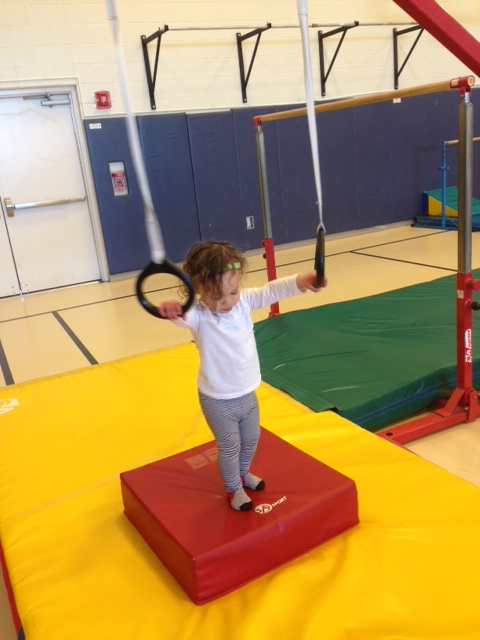 Toddler Muscle Ups_1
